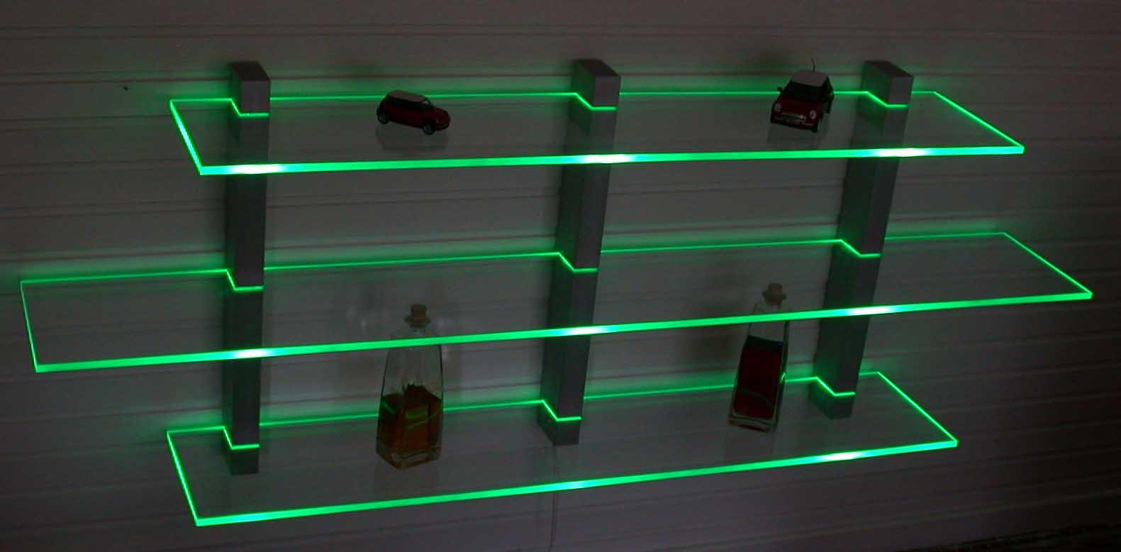 Fesselnde Wandboard Glas Galerie Von Artikelmerkmale